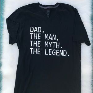 Other - Dad T-shirt